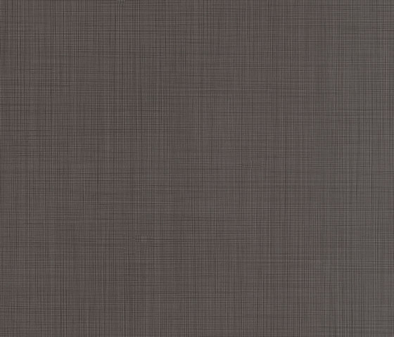 Expona Commercial - Mocca Matrix Matrix by objectflor | Plastic flooring