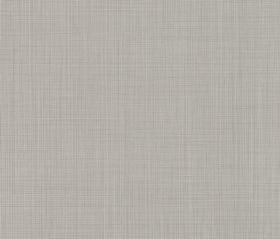 Expona Commercial - Creme Matrix Matrix by objectflor | Plastic flooring