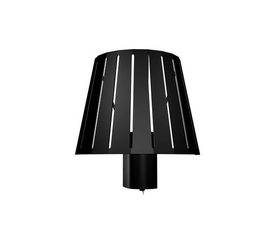 Mix wall lamp von Faro | Allgemeinbeleuchtung