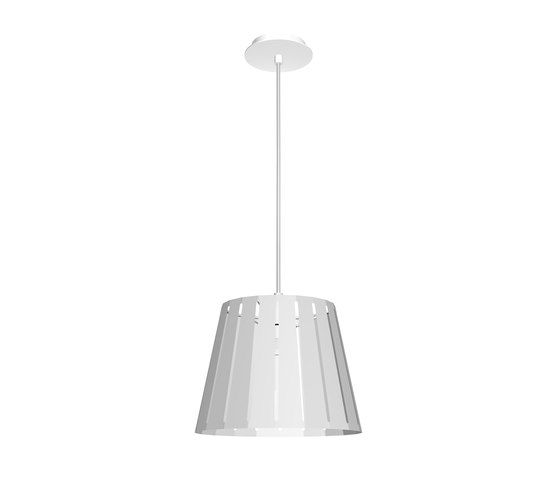 Mix pendant lamp by Faro | General lighting