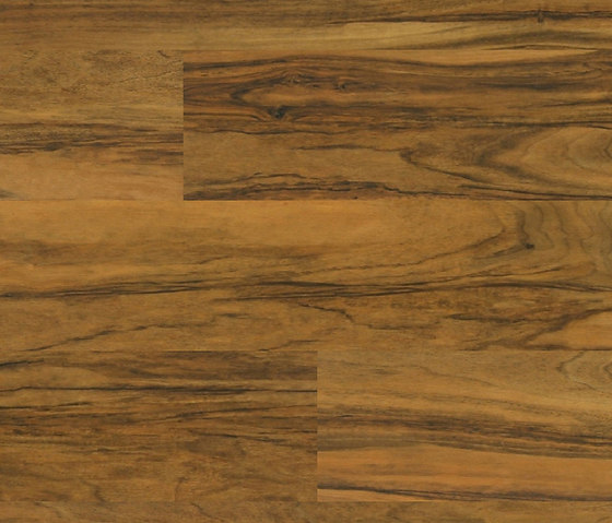 Expona Design - French Nut Tree Wood Smooth by objectflor | Plastic flooring