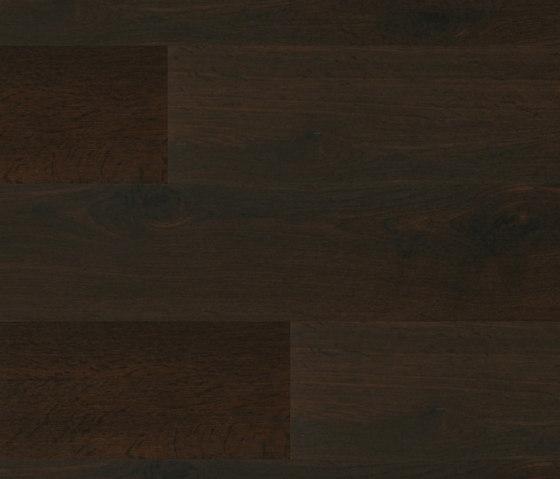 Expona Design - Mahogany Wood Smooth de objectflor | Suelos de plástico