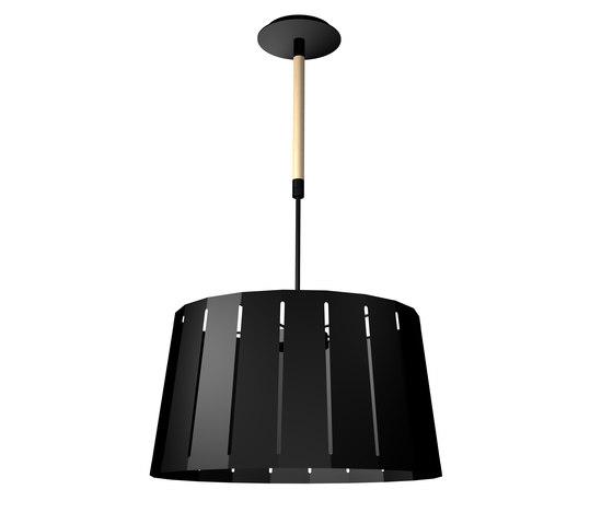 Mix pendant lamp by Faro | General lighting