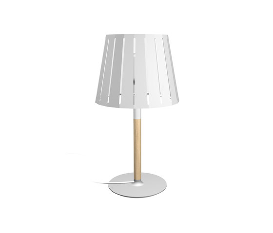 Mix table lamp by Faro | General lighting