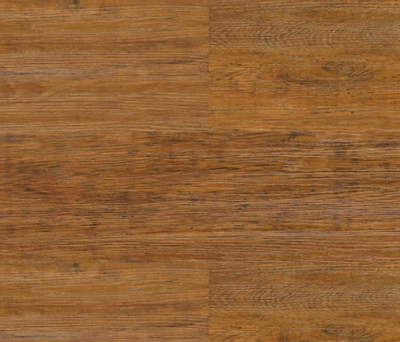 Expona Design - Antique Oak Wood Rough by objectflor | Plastic flooring