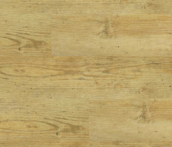 Expona Design - Blond Country Plank Wood Rough by objectflor | Plastic flooring