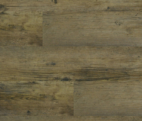 Expona Design - Weathered Country Plank Wood Rough by objectflor | Plastic flooring