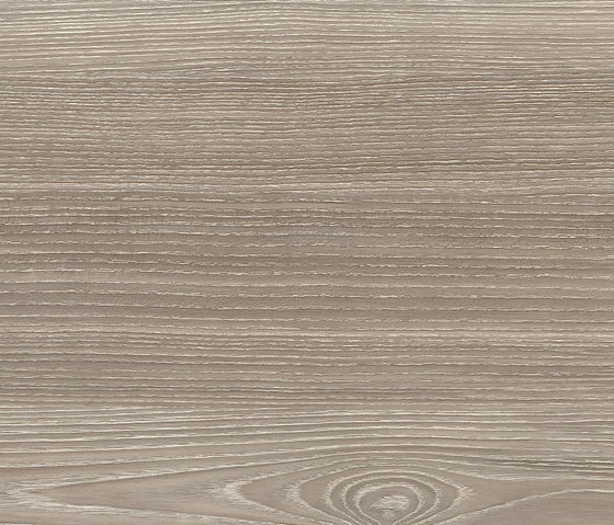 Expona Design - Grey Ash Wood Smooth by objectflor | Plastic flooring