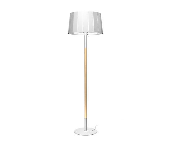 Mix floor lamp by Faro | General lighting