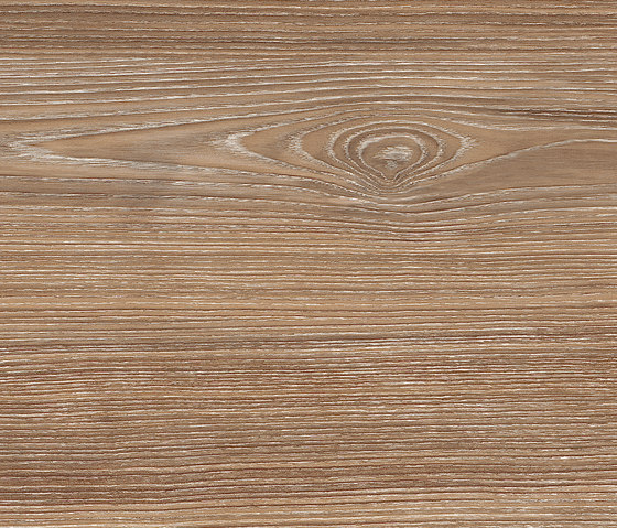 Expona Design - Honey Ash Wood Smooth by objectflor | Plastic flooring
