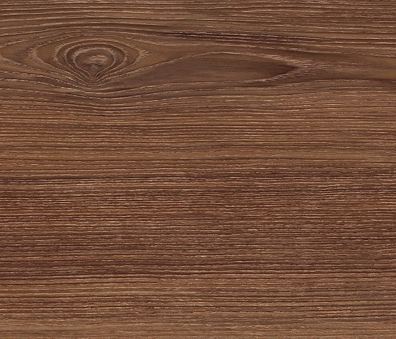 Expona Design - Warm Ash Wood Smooth by objectflor | Plastic flooring
