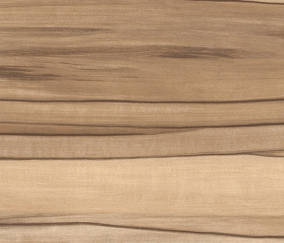 Expona Design - Blond Indian Apple Wood Smooth by objectflor | Vinyl flooring