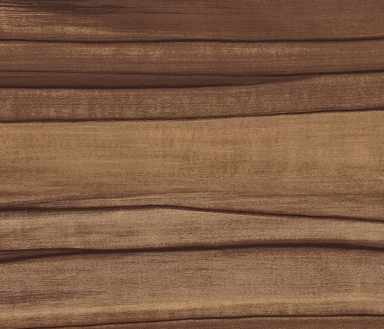 Expona Design - Aged Indian Apple Wood Smooth von objectflor | Kunststoffböden