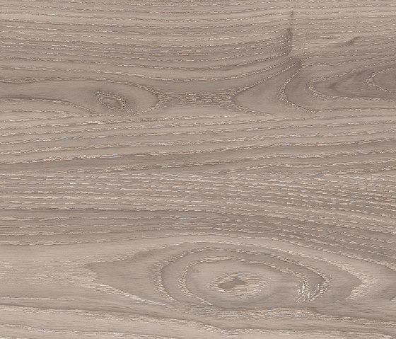 Expona Design - Light Elm Wood Smooth by objectflor | Plastic flooring