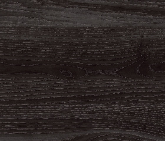 Expona Design - Black Elm Wood Smooth by objectflor | Plastic flooring