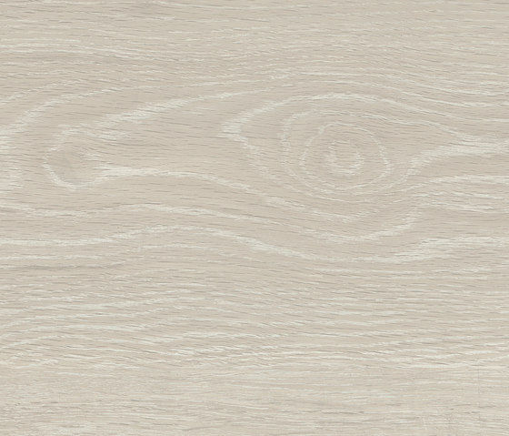 Expona Design - White Oak Wood Smooth by objectflor | Plastic flooring