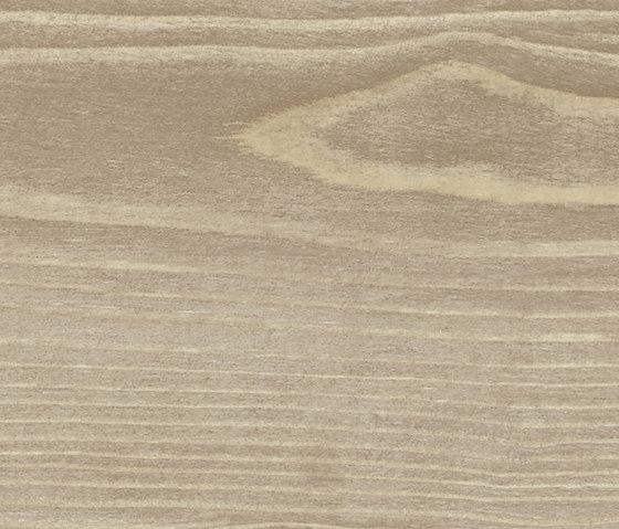 Expona Design - Light Pine Wood Rough by objectflor | Plastic flooring