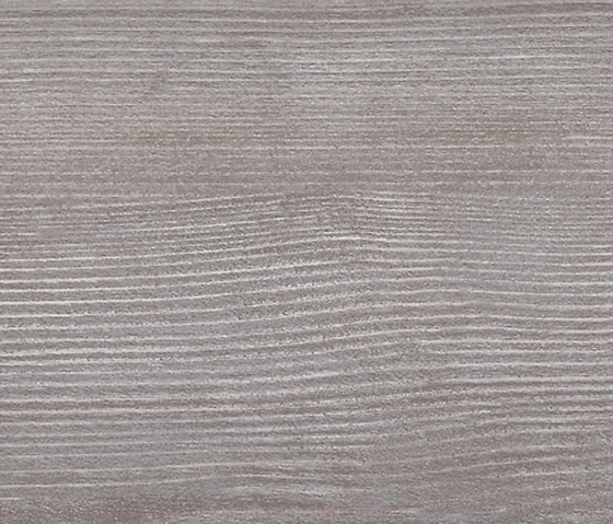 Expona Design - Grey Pine Wood Rough by objectflor | Plastic flooring