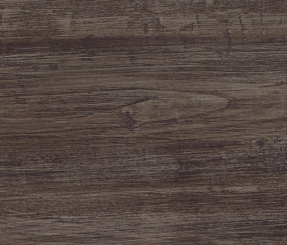 Expona Design - Grey Heritage Cherry Wood Rough by objectflor | Plastic flooring