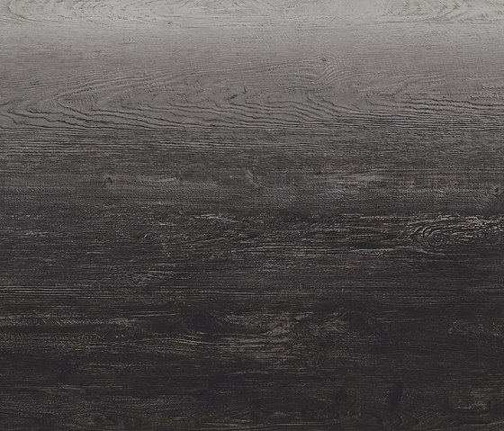 Expona Design - Dark Recycled Wood Wood Rough by objectflor | Plastic flooring