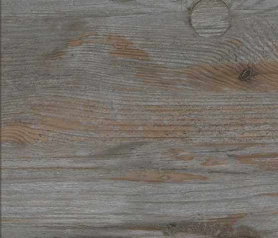 Expona Design - Blue Weathered Spruce Wood Rough by objectflor | Plastic flooring