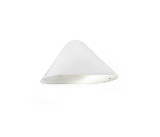 Bird wall lamp by Faro | General lighting