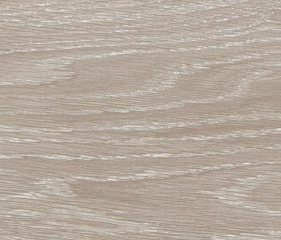 Expona Design - Blond Limed Oak Wood Smooth by objectflor | Plastic flooring
