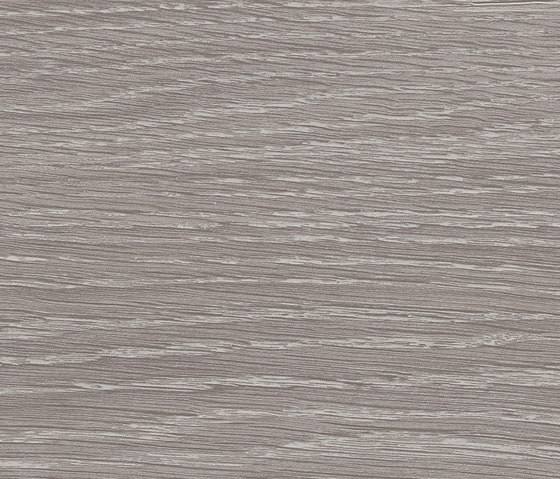 Expona Design - Grey Limed Oak Wood Smooth de objectflor | Plastic flooring