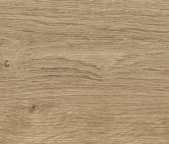 Expona Design - Light Classic Oak Wood Smooth by objectflor | Plastic flooring