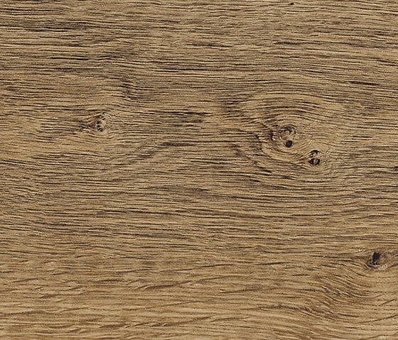 Expona Design - Honey Classic Oak Wood Smooth by objectflor | Vinyl flooring