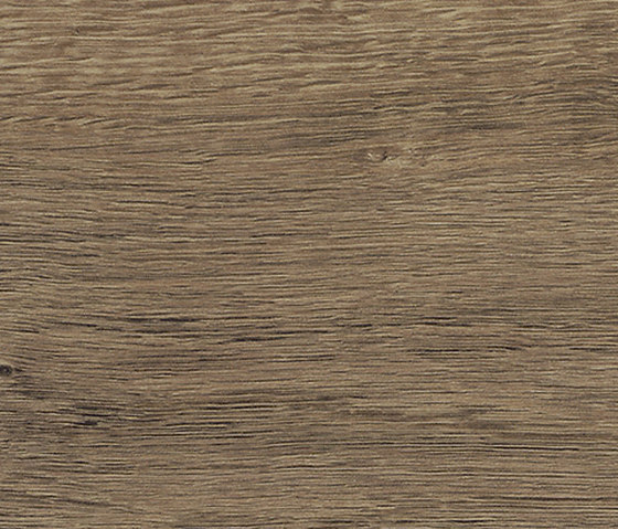 Expona Design - Amber Classic Oak Wood Smooth by objectflor | Plastic flooring