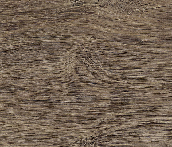 Expona Design - Dark Classic Oak Wood Smooth by objectflor | Plastic flooring