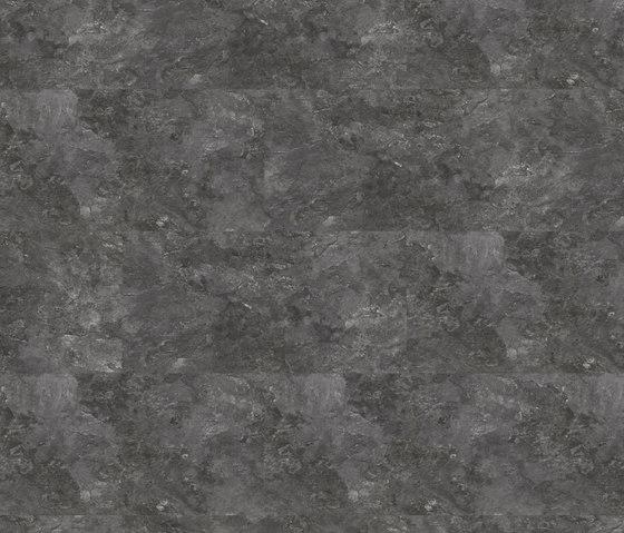 Expona Design - Silver Slate Stone by objectflor | Plastic flooring