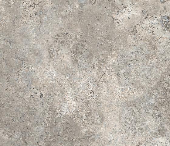 Expona Design - Roman Limestone Stone by objectflor | Plastic flooring