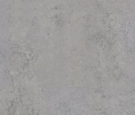 Expona Design - White Brazilian Slate Stone by objectflor | Plastic flooring