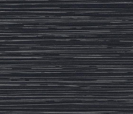 Expona Design - Dark Contour Effect by objectflor | Plastic flooring