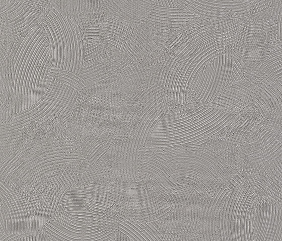 Expona Design - Grey Carved Concrete Effect by objectflor   Plastic flooring