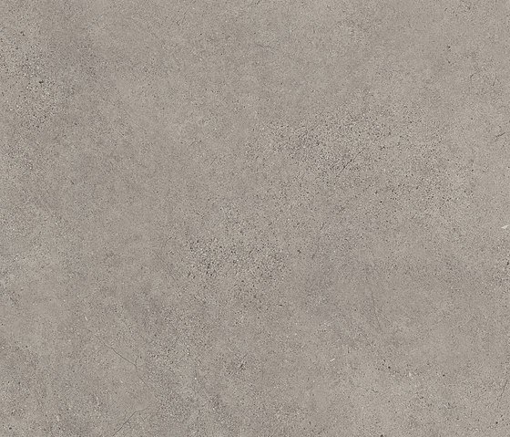 Expona Design - Light Grey Concrete Stone von objectflor | Kunststoffböden