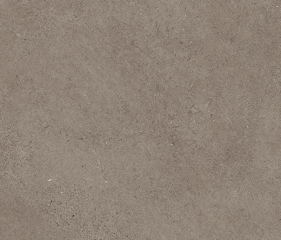 Expona Design - Cool Grey Concrete Stone by objectflor | Plastic flooring