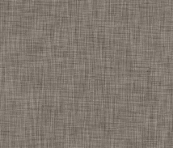 Expona Design - Beige Matrix Matrix by objectflor | Plastic flooring