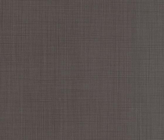Expona Design - Mocca Matrix Matrix by objectflor   Plastic flooring