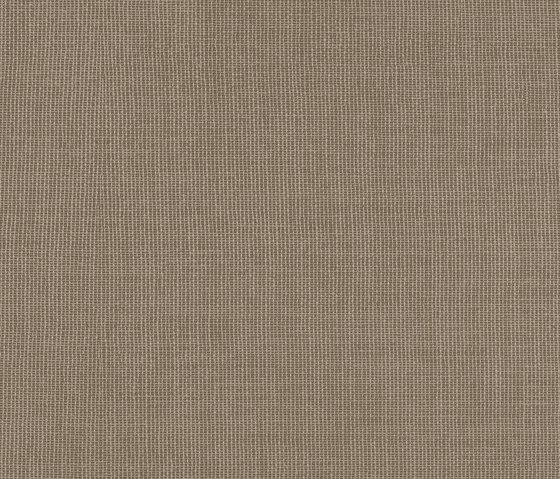 Expona Design - Nature Textile Effect by objectflor | Vinyl flooring