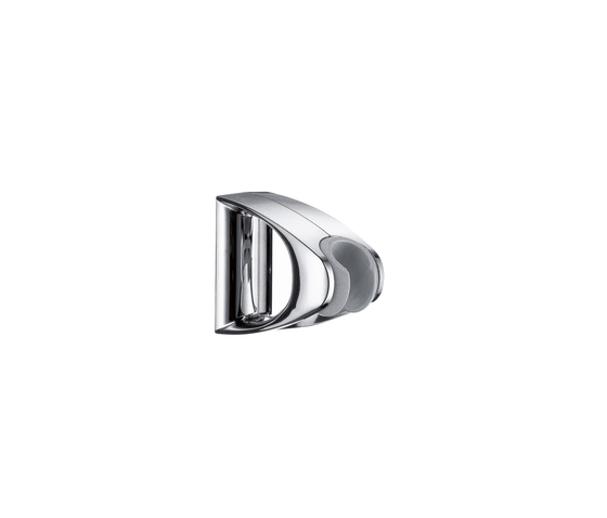 AXOR Carlton Porter'D shower holder by AXOR