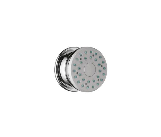 AXOR Carlton Bodyvette Body Shower DN15 by AXOR | Shower controls