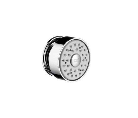 AXOR Carlton body shower DN15 by AXOR | Shower controls