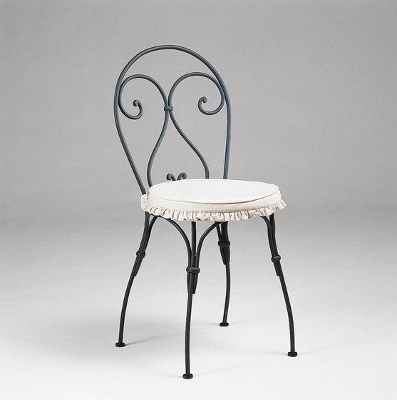 Aurora by Unopiù   Chairs