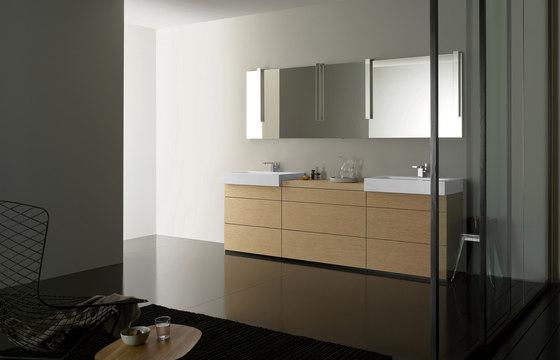 A˘system addit WT.GR800H von Alape | Waschplätze