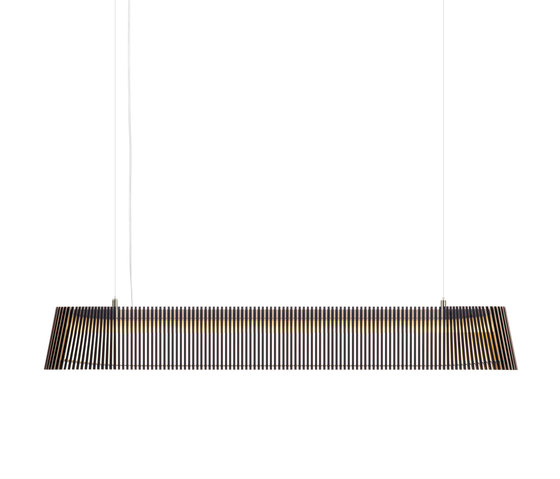 Owalo 7000 pendant lamp by Secto Design | Suspended lights