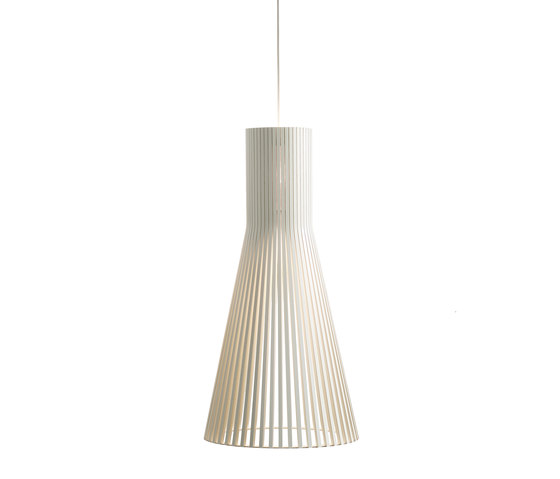 Secto 4200 pendant lamp by Secto Design   Suspended lights