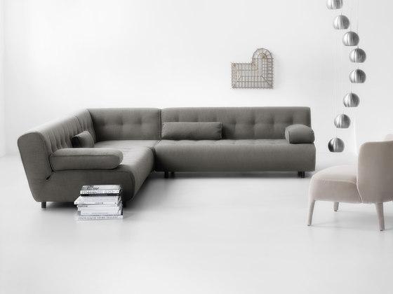 Jay by Piure | Sofas